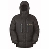 Mountain Hardwear Absolute Zero Parka Black (Close Out)