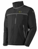 Mountain Hardwear Mens Synchro Jacket  (Close out)