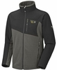 Mountain Hardwear Mens Nakaya Jacket  (Close Out)