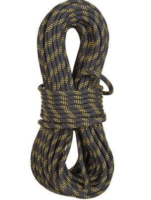 """New England Ropes KM III Max 9.5mmX300"""""""