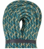 New England Unity Rope 8mmX60m 2X Dry Teal