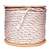"New England Ropes MultiLine1/2""X600'"