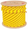 New England Water Rescue Rope 11mmX600ft