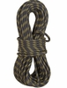 New England Ropes KM III Max 9.5mm X 300in