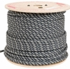New England Chalk Line10.8mm X 200m Gray