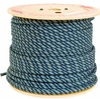 New England Chalk Line 10.2mm X 200m Blue