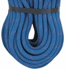 New England Pinnacle 9.5mmX60m Dry Blue