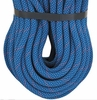 New England Pinnacle 9.5mmX70m Dry Blue