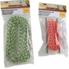 New England Ropes Cut Cord 7mmX30'