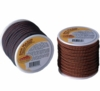 New England Tech Cord 3mm X 200m Black