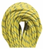 New England Unity 9mmX60m Blue 2X Dry Yellow 2XDRY
