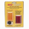 Red Alert Safety Light