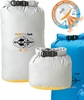 Sea to Summit eVAC Dry Sack 35L