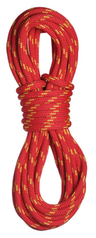 "Sterling Rope 7/16"" Waterline"