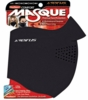 Seirus Neofleece Comfort Masque Black