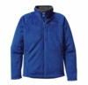 Patagonia Mens R4 Jacket Viking Blue (Autumn 2013)