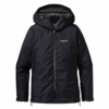 Patagonia Womens Super Cell Jacket Black (Autumn 2013)