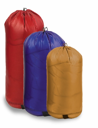 Sea to Summit Ultra-Sil Stuff Sacks 15L