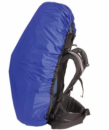 Sea to Summit Ultra -Sil Pack Cover 50L to 70L
