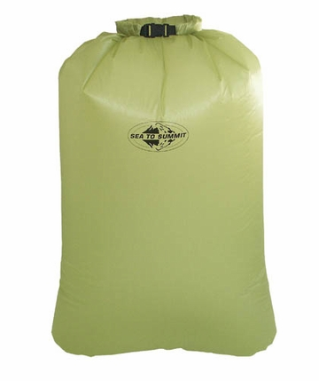 Sea to Summit Ultra-Sil Pack Liners 50L