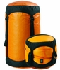 Sea to Summit Ultra-Sil Compression Sacks 15L