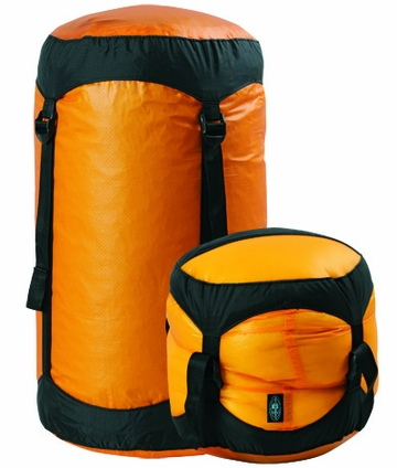 Sea to Summit Ultra-Sil Compression Sacks 30L