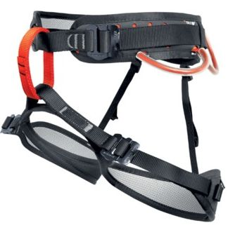 Singing Rock Attack Harness