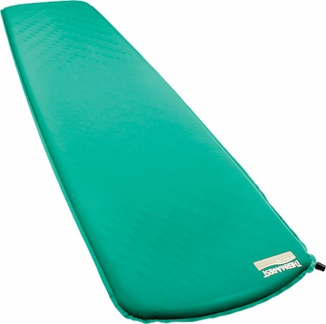 Thermarest Trail Lite Large (2012)