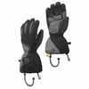 Mountain Hardwear Typhon Glove Small Black (close out)