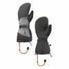 Mountain Hardwear Spearhead Mitt (Autumn 2012)