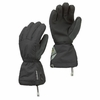 Mountain Hardwear Mens Chimayo Glove (Past Season)