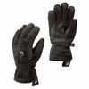Mountain Hardwear Womens Gravity Glove