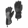 Mountain Hardwear Onza Glove (Past Season)