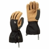 Mountain Hardwear Jalapeno Glove (Past Season)