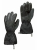 Mountain Hardwear Womens Pasilla Glove (Past Season)