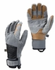 Mountain Hardwear Pistolero Glove (Past Season)