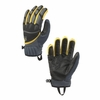 Mountain Hardwear Talisman Glove (Past Season)