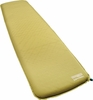 Thermarest Womens TrailPro Regular