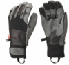 Mountain Hardwear Mens Pistolero Glove Black