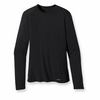 Patagonia Mens Capilene 1 Silkweight Crew (Close Out)