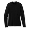 Patagonia Mens Capilene 4 Expedition Weight Crew  (Close Out)