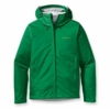 Patagonia Mens Torrentshell Jacket Dill (Spring 2013)