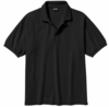 Patagonia Mens Polo Black (Spring 2012)