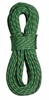 Sterling Rope 9mm SuperStatic