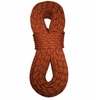 Sterling Rope Marathon Mega 11.2mm X 200m
