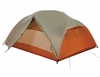 Big Agnes Copper Spur UL3 (2013)