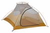 Big Agnes Fly Creek UL3 (2013)