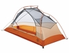 Big Agnes Copper Spur UL1 (2013)