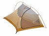 Big Agnes Fly Creek UL2 (2013)