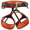 Petzl Sama Harness (2012)
